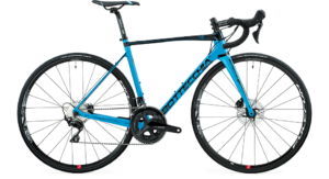 Bottecchia 8Avio Revolution Tiagra Mix Disc, 2020