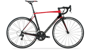 Bottecchia 8Avio Revolution Tiagra Mix, 2020