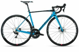 Bottecchia 8Avio Revolution 105 Disc, 2020