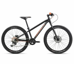 Orbea MX 24 TEAM-DISC 19