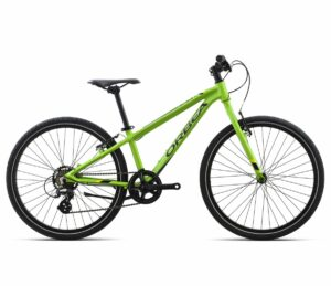 Orbea MX 24 SPEED 19