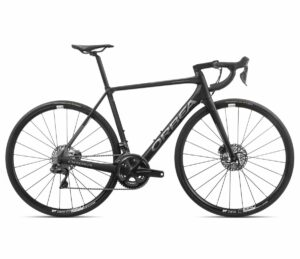Orbea ORCA M20iTEAM-D, 2020