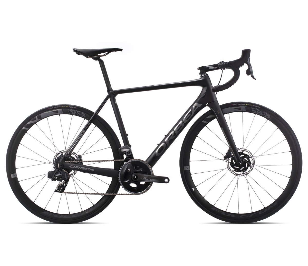 Orbea ORCA M21iTEAM-D 20